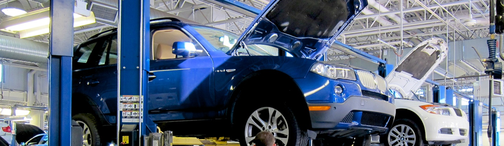 bmw-maintenance-scottsdale