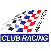 bmw-club-racing