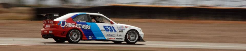 racingslider