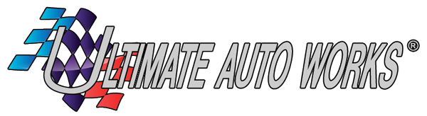Ultimate Auto Works