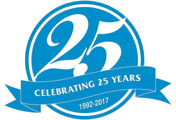 Celebrating 25 Years of BMW Repair & Service