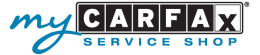 MyCarFax BMW service shop Scottsdale
