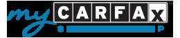 MyCarFax BMW service shop Scottsdale